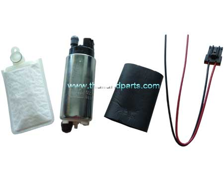 WALBRO FUEL PUMP GSS342